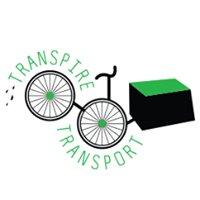 Transpire Transport