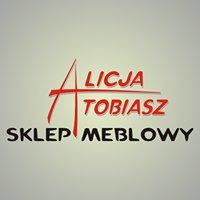 Meble -Alicja Tobiasz. Studio Mebli Kuchennych