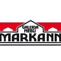 Galeria Mebli Markann