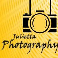 Julietta Photography