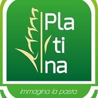 """Platina """"Immagina la Pasta"""""""