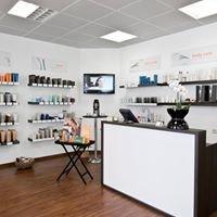 La Piel hair & beauty - Aveda Exclusive Salon & Spa