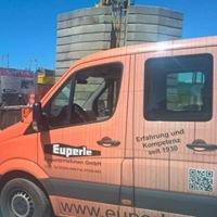 Euperle Bauunternehmen GmbH