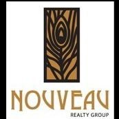 Nouveau Realty Group