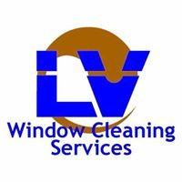 LV Window Cleaning