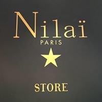 Nilaï Store Paris