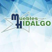 Muebles Hidalgo