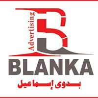 بلانكا للإعلان Blanka Adv.