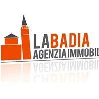 La Badia Agenzia Immobiliare