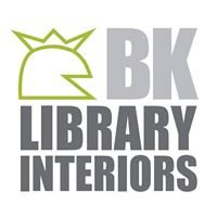 BK Library Interiors AB