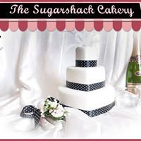 Sugarshack Cakery