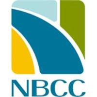 NBCC Saint John