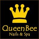 QueenBee Nails & Spa