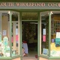 Louth Wholefood Co-Op