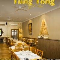 Tung Tong Roong Thai