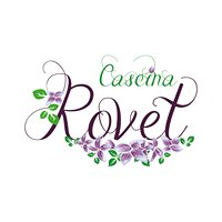 cascinarovet