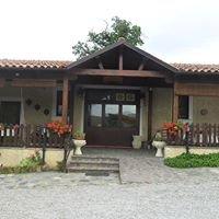 Azienda Agrituristica Molinaro
