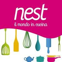 Nest in cucina