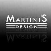 Martini's Design