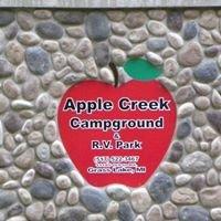 Apple Creek Campground & RV Park