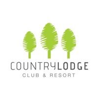 Country Lodge Club & Resort