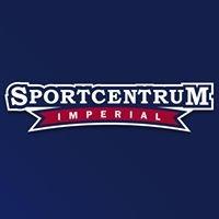 Sportcentrum Imperial