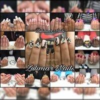 Zulimar Nails