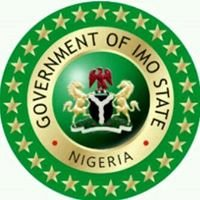 Imo State Directorate for Employment