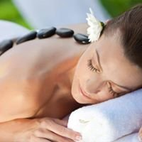 Red Orchid Day Spa