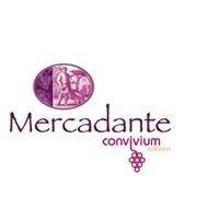 Convivium Mercadante