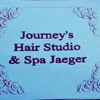 Journey's Hair Studio and Spa Jaeger