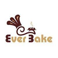 EverBake