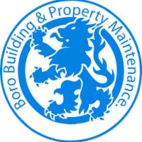 Boro Building & Property Maintenance