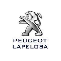 Peugeot Lapelosa Srl