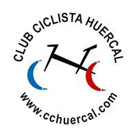 Club Ciclista Huercal