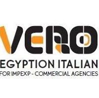 Egyptian Italian Vero