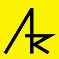 Atelier d'architecture ARC