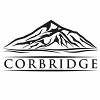 Corbridge Woolshed