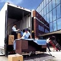 Move it Movers, LLC
