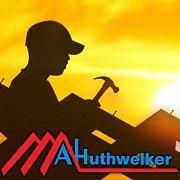 A. Huthwelker, Dachdeckerei