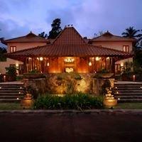 The Cangkringan Jogja Resorts and Spa