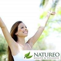 Natureo MAROC - Magasin BIO