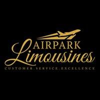 Airpark Limousines