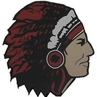 Portage High School - Home of the Indians