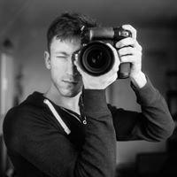 Ernestas Petrauskas photography