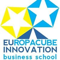 Europa Cube Innovation Business School