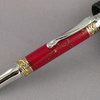 Shaver Penworks