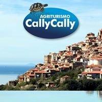 Agriturismo Cally Cally