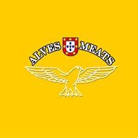 Alves Meats & Variety