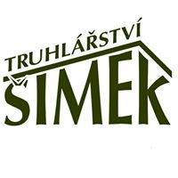 Truhlářství Šimek